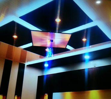 Wonderful-PVC-Wall-Panel-Ceiling-Designs