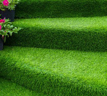 artificial-grass-lawn-garden-steps-1