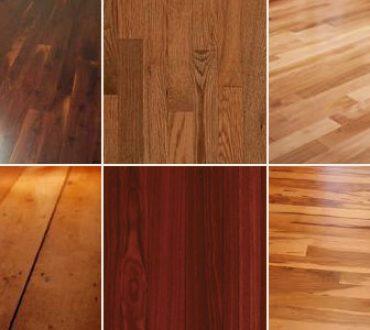 hardwood-flooring (1)