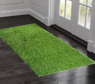 large-arificial-grass-for-floor-soft-and-durable-plastic-natural-original-imaf6fudhxevpedc