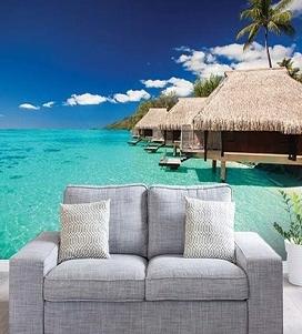 beach---tropical-22